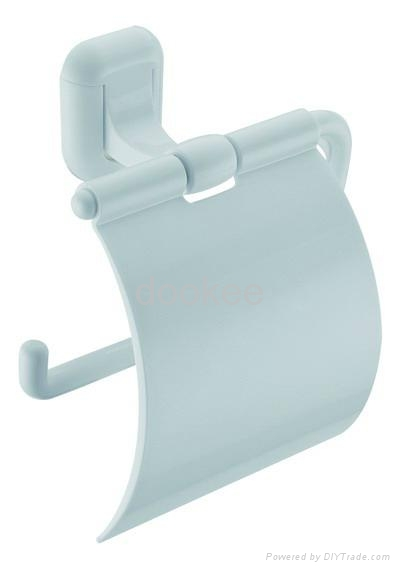 Brilliant  & Decoration > Bathroom Fittings & Accessories > Paper Holder 400 x 570 · 29 kB · jpeg