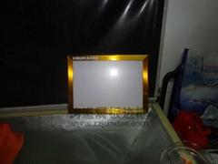 展板铝合金边框