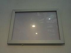 荧光板铝合金边框