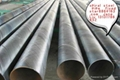 API 5L Spiral Steel Pipes