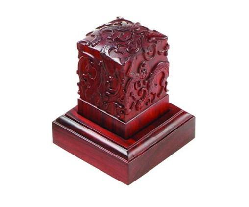 广州文化礼品图片