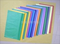 印刷棉紙LOGO包裝紙