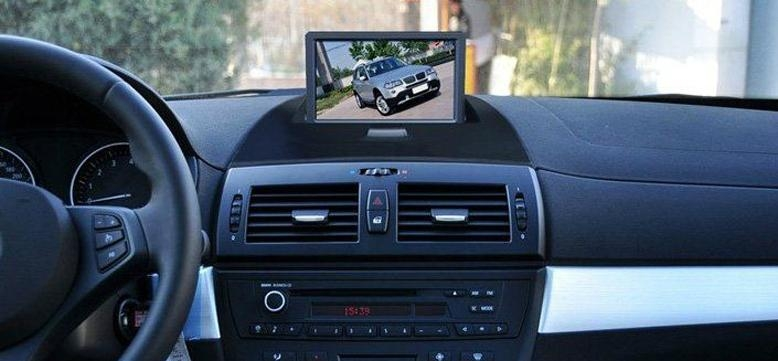 Index moreover 652103 as well Aftermarket Radio Gps Dvd Player For 2002 2007 Jeep Grand Cherokee Liberty Patriot Wrangler With Bluetooth Music Tv Ipod Iphone Usb Sd Mp3 Aux Rearview Camera T6015 in addition Watch together with How To Upgrade A 2001 2002 2005 Chrysler Voyager Head Unit With Dvd Player Bluetooth Navigation. on aftermarket radio with dvd