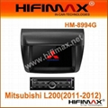 7 inch Car DVD GPS(DVB-T optional) for