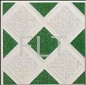 ceramic wall&floor tiles