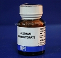 四氧嘧啶 1