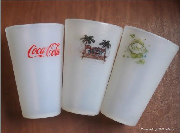 塑料生活日用品 3