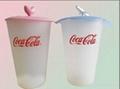 塑料生活日用品 4