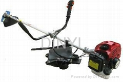 petrol strimmers TB430