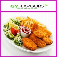 Chicken meat Essence