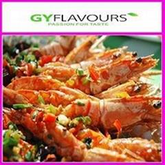shrimp flavoring extractum