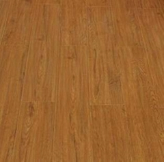 Hand Scraped Laminate Flooring Series 5020
