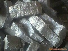silicon calcium