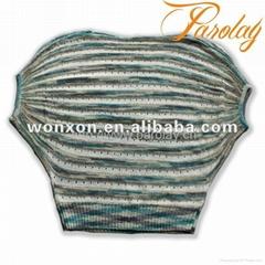 Hot!2013 new women summer short sleeve knitwear