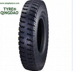 Truck Tire,Passenger Car Tire