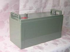 100AH VRLA lead-acid maintenance free storage battery(12V-7,12,17,24,38,65,100)