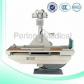 500ma medical Surgical x ray machine | China High Frequency  Gastrointestinal x