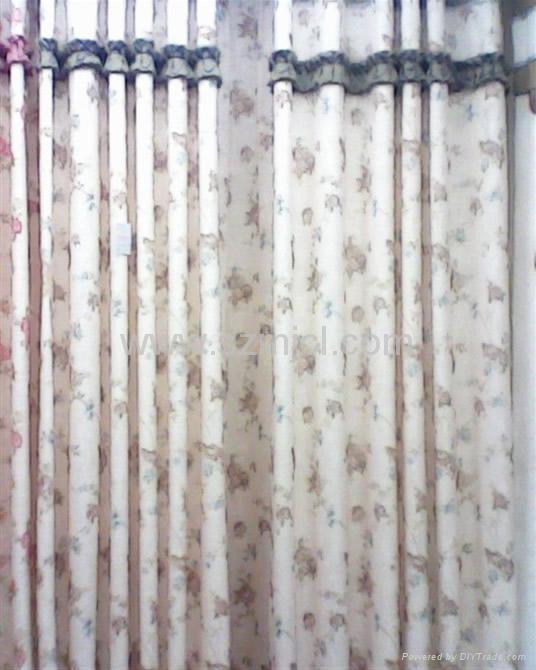 蘇州窗帘 3