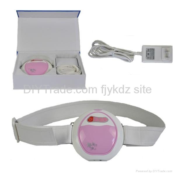 Electric Mini Massage Belt 3