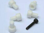 Ceramic Screws 2