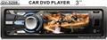 "3"" TFT Screen car radio dvd Player MP3"