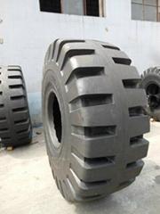 OTR Tyre L5 pattern