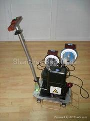 10.5mm/13.5mm Automatic Grommet Machine