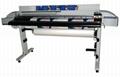 Novajet 750 Inkjet Indoor Printer 4