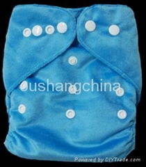 diaposable newborn cloth diapers/baby nappies in beauty