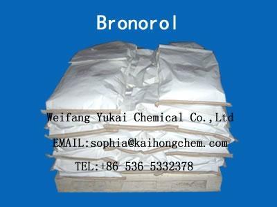 Bronopol  1