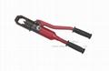 液壓工具HYNC-2432A