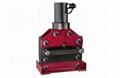 液壓切排工具,CWC-150 1