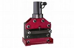 液壓切排工具,CWC-150