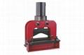 液壓切排工具,CWC-150 2