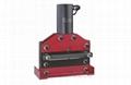 液壓切排工具,CWC-150 3