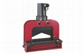 液壓切排工具,CWC-150 4