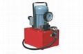 液壓切排工具,CWC-150 5