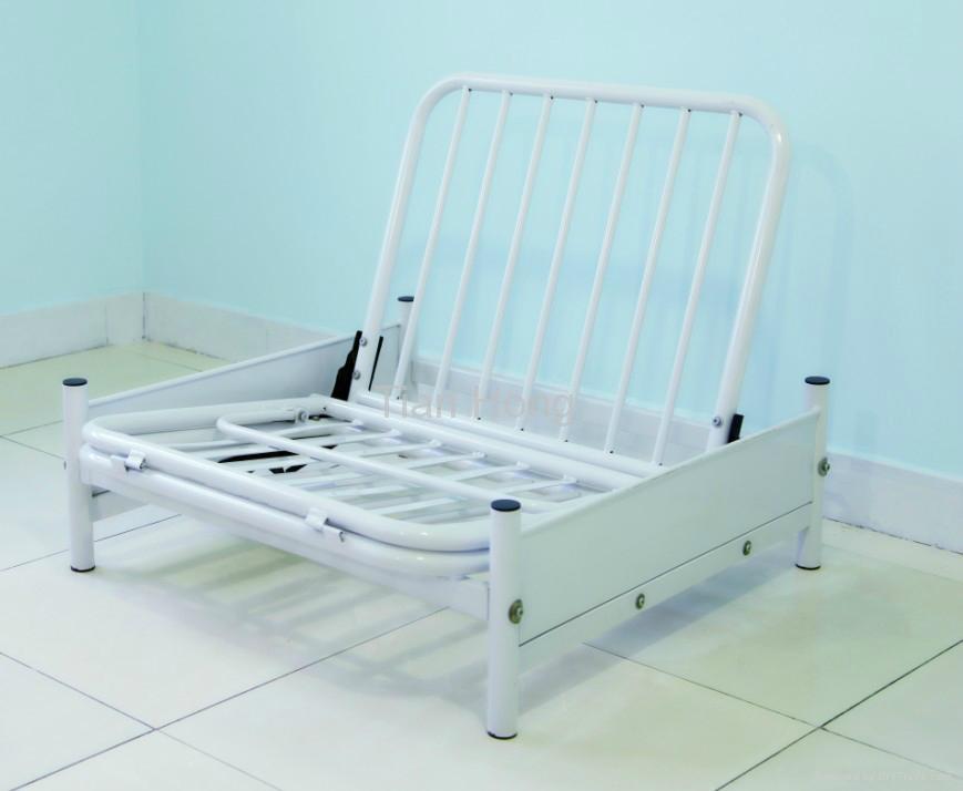 Mini Futon Sofa Sf0004 Na China