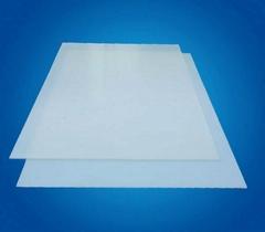 PVDF sheet