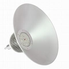 LED日光燈綠色安全照明—FAB飛博LE