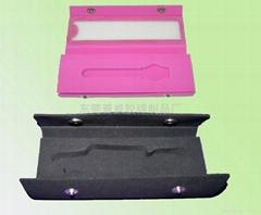 EVA笔盒