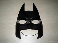 EVA 面具面罩