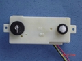 washing machine timer switch