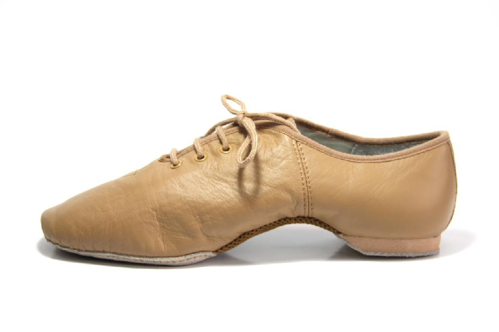 Jazz Dance Shoes For Women
