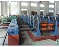 屋脊瓦彩鋼設備