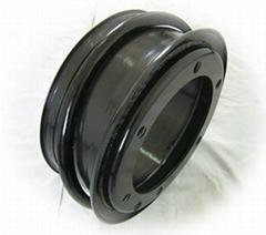small wheel rim