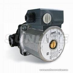 Circulate pump(Heat Pump Water Heater)