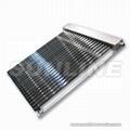 Solar Air Heating Systems