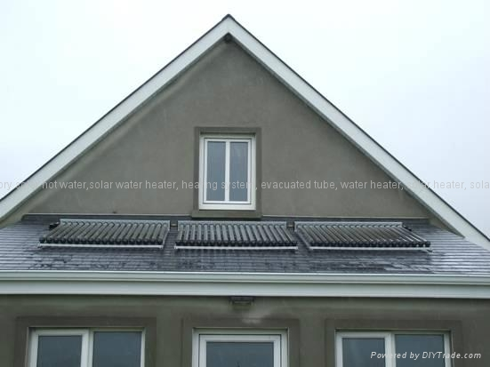 Solar Hot Water 2 Diy Using Black Water Hose Solar Water Heater Sun Power on WN Network delivers the latest Videos and Editable pages for News & Events, including