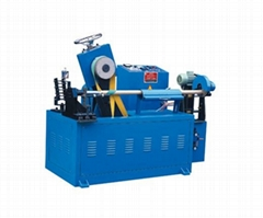 Automatic Roll Core Machine
